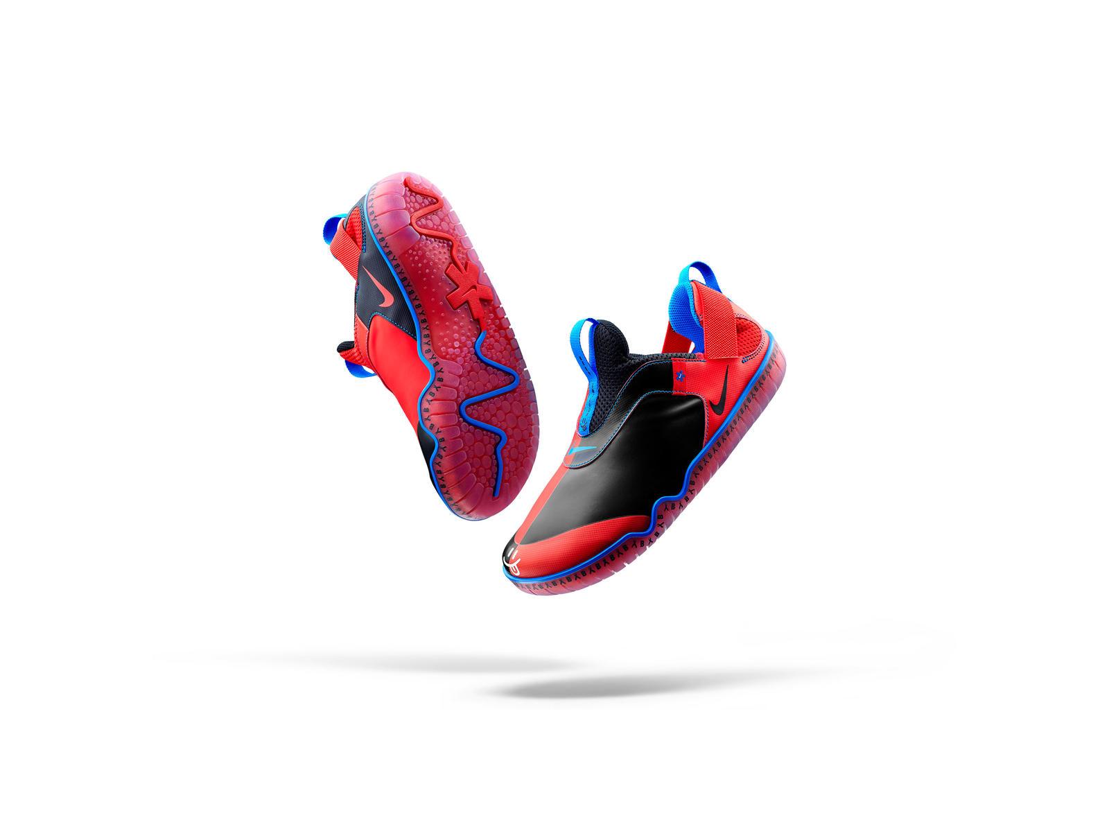 NikeNews_DoernbecherFreestyle2019_AirZoomPulse_Bransen_XVI_13308_91598