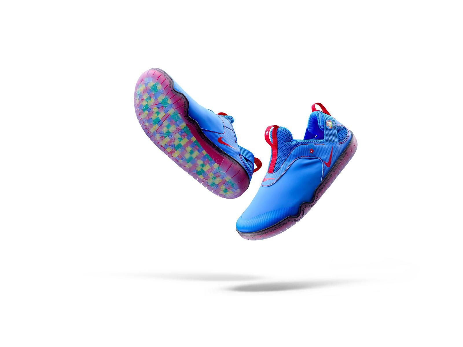 NikeNews_DoernbecherFreestyle2019_AirZoomPulse_Ethan_Freestyle_XVI_13305_91596