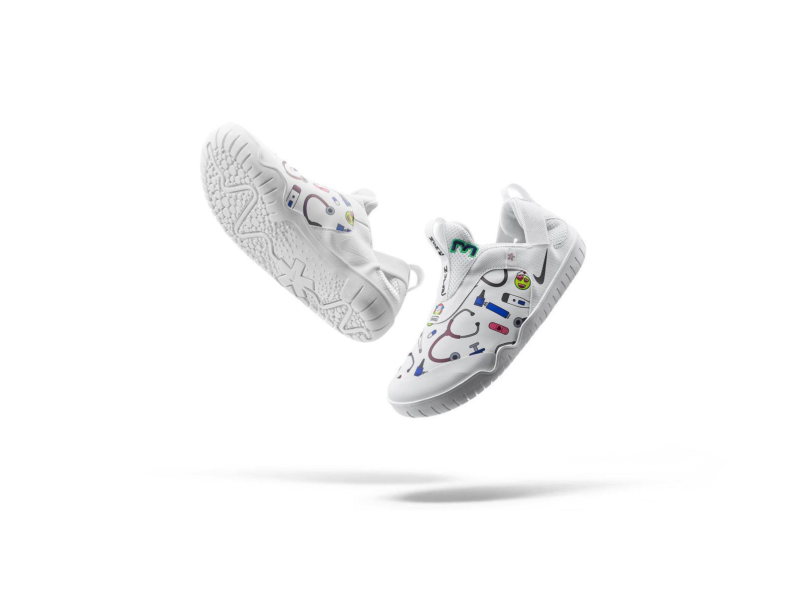 NikeNews_DoernbecherFreestyle2019_AirZoomPulse_Kahleah_XVI_13307_91597
