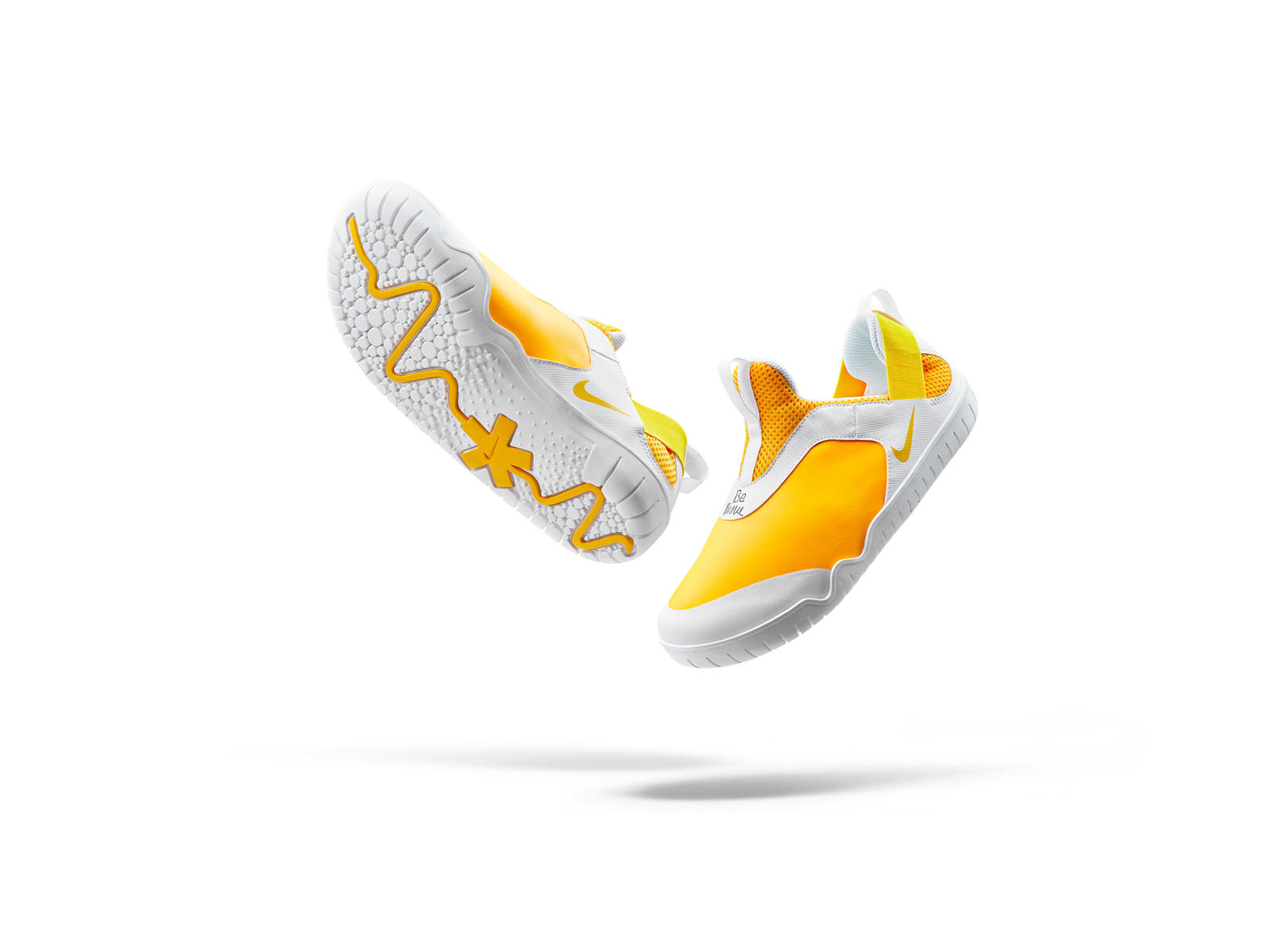 NikeNews_DoernbecherFreestyle2019_AirZoomPulse_Zion_XVI_13309_91594