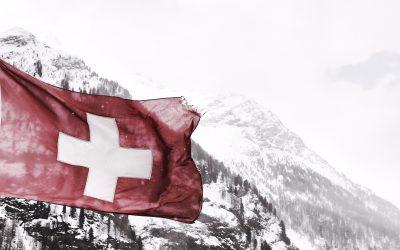 zwitserland, het land van de perfecte zorg?