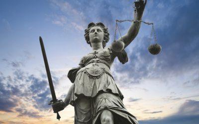 Intensivecareverpleegkundigen slepen LUMC-bestuur voor de rechter