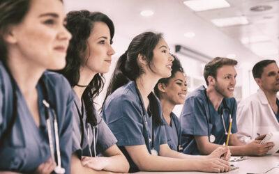 Internationale werving, oplossing voor personeelstekort in de zorg?