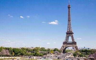 Webinar: Werken in Frankrijk als medisch specialist
