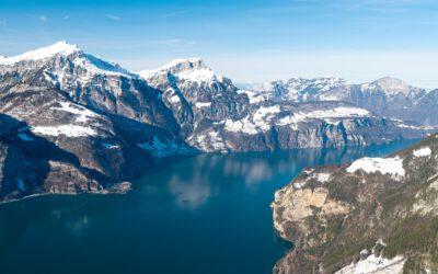 Webinar – Werken in Zwitserland – 7 september 2021