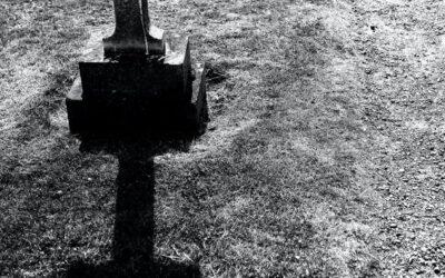 'De dood' – Sandra Spatz