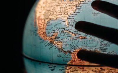 'De wereld is zoveel mooier' – Yvonne de Pan