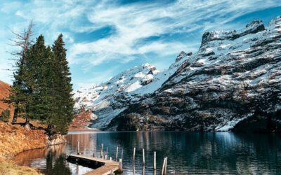 Webinar: Werken in Zwitserland als zorgprofessional